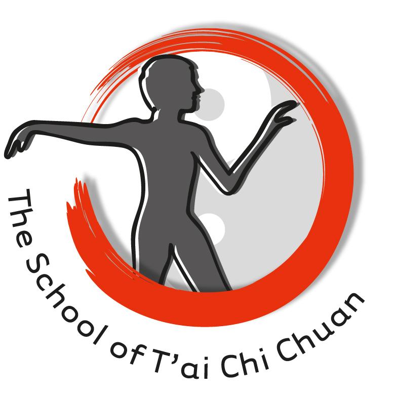 Tai Chi Chuan Amsterdam