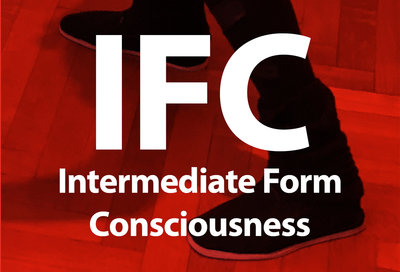 Intermediate Form Consciousness