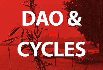 DAO & Cycles